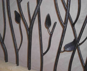 hand_forged_twig_closeup
